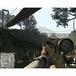 Sniper Ghost Warrior Game (Classics) Xbox 360 - Image 3
