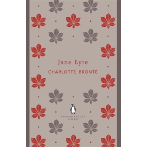 Jane Eyre by Charlotte Bronte (Paperback, 2012)