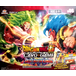 Dragon Ball Super TCG: B06 Destroyer Kings Booster Box (24 Packs) - Image 2