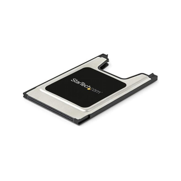 StarTech PCMCIA to Compact Flash Adapter