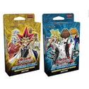 Yu-Gi-Oh! TCG: Speed Duel Destiny Master/Duelists of Tomorrow Starter Deck - 1 at Random
