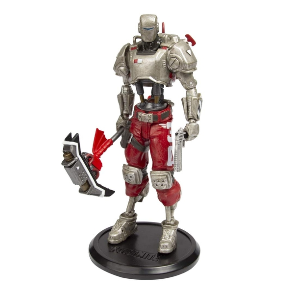 A.I.M. (Fortnite) McFarlane 7 Inch Action Figure