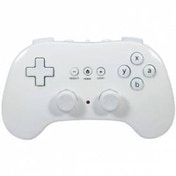 Logic3 Freebird Wireless Game Pad Wii