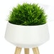 Ceramic Plant Pot | M&W - Image 3