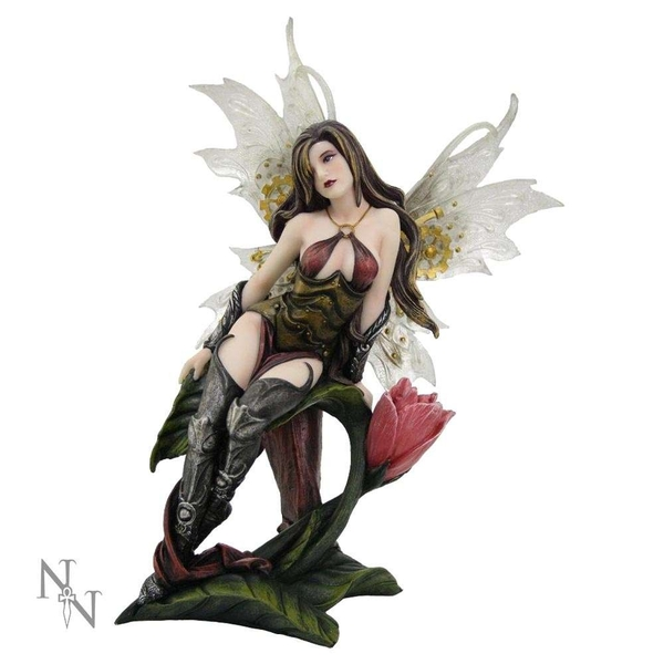 Tula Fairy Figurine