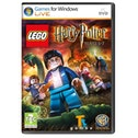 Lego Harry Potter Years 5-7 Game PC