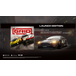 GRID Day One Edition Xbox One Game - Image 2