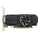 Gigabyte GeForce GTX 1050 OC Low Profile 2GB GDDR5 Single Fan Cooling System Graphics Card - Image 2