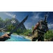 Far Cry 3 Game (Classics) Xbox 360 - Image 4