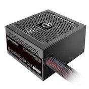 Thermaltake Toughpower GX1 600W 120mm Ultra Quiet FDB Fan 80 PLUS Gold PSU