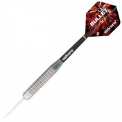 Unicorn Gary Anderson Bullet Stainless Steel Darts - 24g