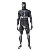Morphsuit Crysis Nano Medium