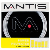MANTIS Power Polyester String Set - 16 Gauge