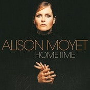 Alison Moyet - Hometime (Re-issue - Deluxe Edition) Vinyl