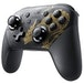 Monster Hunter Rise Edition Nintendo Switch Pro Controller - Image 3