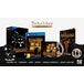 Beholder Complete Collectors Edition PS4 Game - Image 2