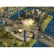 Command & Conquer Generals Deluxe Game PC - Image 3