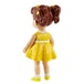 Disney Toy Story 4 Gabby Gabby Action Figure - Image 3