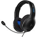 PDP LVL50 Wired Stereo Headset PS5 PS4 - Image 6