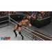WWE Smackdown vs Raw 2011 Game (Classics) Xbox 360 - Image 3