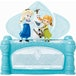 Olaf (Disney Frozen) Do you Want to Build a Snowman Jewellery Box (Ex Display) Used - Like New - Image 2