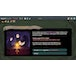 Slay The Spire Nintendo Switch Game - Image 3