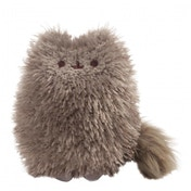Pip Pusheen Soft Toy