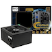 Cronus 600W 120mm FDB Silent Fan 80 PLUS Bronze PSU - Image 2