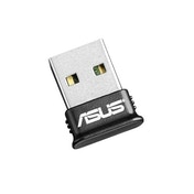 Asus USB-BT400 Bluetooth 4.0 USB Adaptor