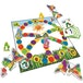 Let's Feed The Very Hungry Caterpillar Board Game - Image 2