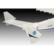 Antonov An-225 Mrija 1:144 Revell Model Kit - Image 7