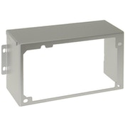 Lian Li PE-01A Power Supply Mounting Bracket - Silver