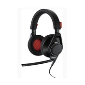 Plantronics RIG Stereo Headset Black Xbox 360/ PS3 / PC / Mobile