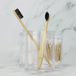 Bamboo Toothbrushes - Set of 10 | M&W - Image 2