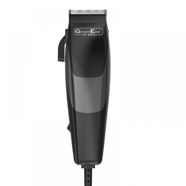 Wahl 79449-417 GroomEase Sure Cut Hair Clipper UK Plug