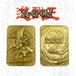Dark Magician (Yu-Gi-Oh) Gold Limited Edition Collectable Ingot - Image 3