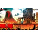Wonder Boy The Dragon's Trap PS4 Game (Inc Bonus Items) - Image 6