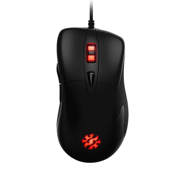 Adata XPG INFAREX M20 RGB Optical Gaming Mouse