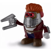 Star Lord Mr Potato Head (Marvel Guardians of the Galaxy)