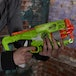 Nerf Zombie Strike Outbreaker Bow - Image 2