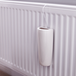 Ceramic Radiator Humidifier - Set of 4 | M&W - Image 3