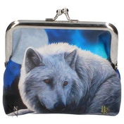 Guardian of the North Coin Purse