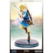 The Legend of Zelda Breath of the Wild PVC Statue Link Collector's Edition 25cm - Image 2