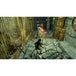 The Elder Scrolls V 5 Skyrim Game PC - Image 4