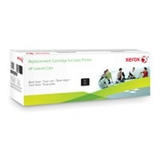 Xerox 006R03336 compatible Toner black, 13.3K pages (replaces HP 81A)