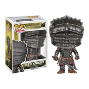 Red Knight (Dark Souls III) Funko Pop! Vinyl Figure