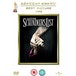 Schindler's List - Special Edition DVD - Image 2