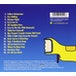 The Beatles - Yellow Submarine Songtrack CD - Image 2
