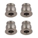 Team Associated B6.1 Shock Pivot Balls AS91819 - Image 2