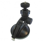 Hama Liquid Image Suction Cup Holder for Ego Action Camera